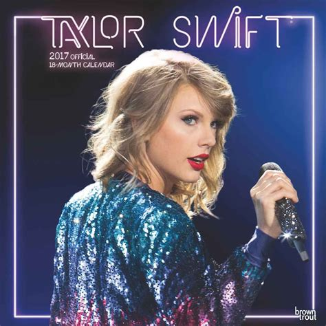 taylor swift tour calendar taylor swift calendars 2019 on ukposters europosters
