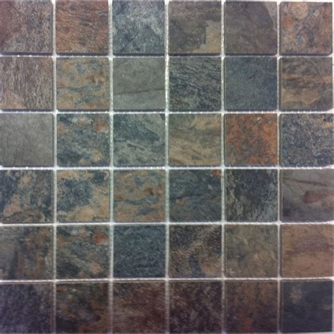 home depot slate tile medium size of tile that looks like