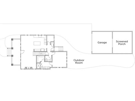 oasis floor plan floor plans from hgtv urban oasis 2016 hgtv urban oasis
