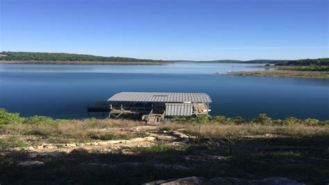 cabins fishing boat rental bull shoals lake recreation cabins resorts fishing