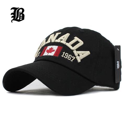 Topi Baseball Need For Speed Trucker Baseball Snapback Nfs05 Distro flb cotton snapback baseball cap hats for