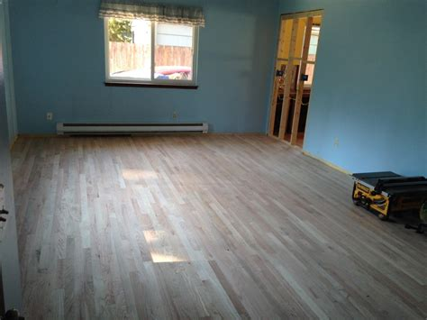 grey hardwood floor stain floors design for your ideas iunidaragon