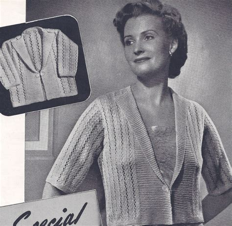 angelus paint melbourne knitted bed jackets free patterns knitting patterns for