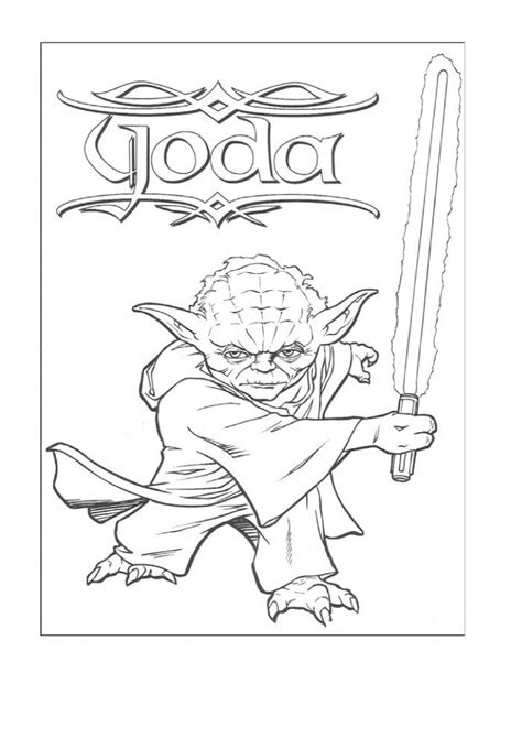 Star Wars Coloring Pages Free Printable Star Wars Wars Printable Coloring Pages