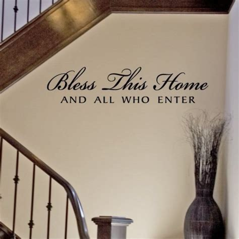 foyer quotes entry foyer quote new home inspiration