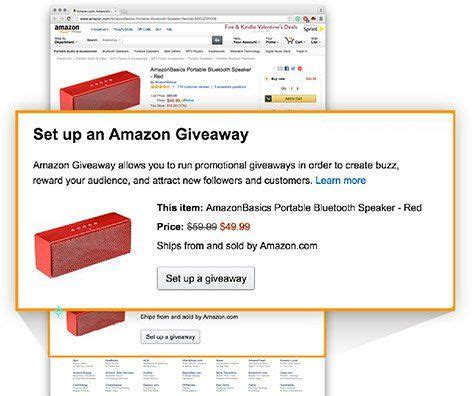 Amazon Ipad Giveaway - 1000 ideas about promotional giveaways on pinterest