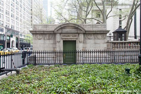 bryant park bathroom bryant park s landmarked bathrooms are now even more beautiful with 300k upgrade untapped cities