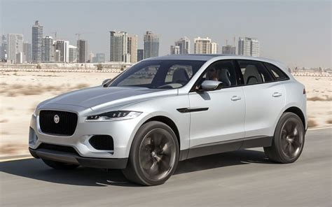jaguar jeep 2017 price 2018 jaguar e pace baby f pace is coming this year