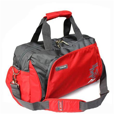 Tas Koper Kecil Travelbag Ly 02 pabrik tas travel bag tangerang 13 pabrik tas tangerang