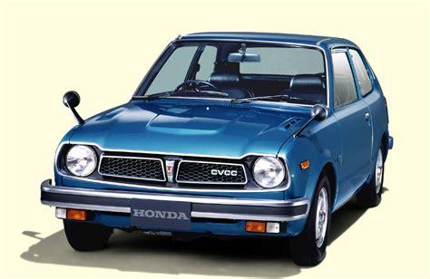 1975 honda civic 1975 honda civic car interior design