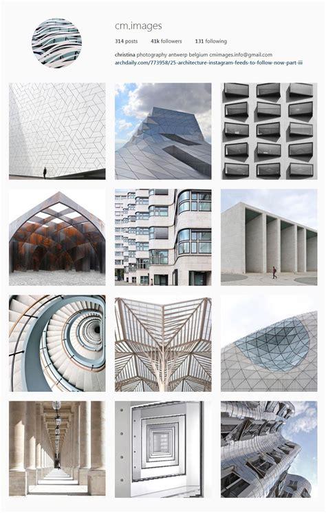 design architect instagram the best architectural instagram feeds 2017 crane designs