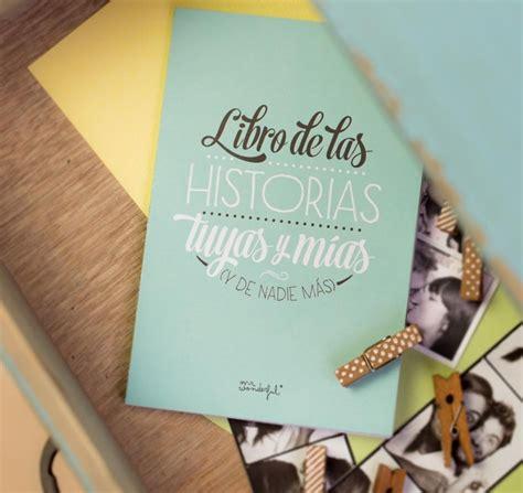 mi libro de historias manualidades para el da del padre libro de las historias tuyas y m 237 as sorpresas para tu pareja