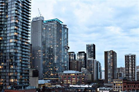 toronto leads canadian home prices to 1 5 per cent month