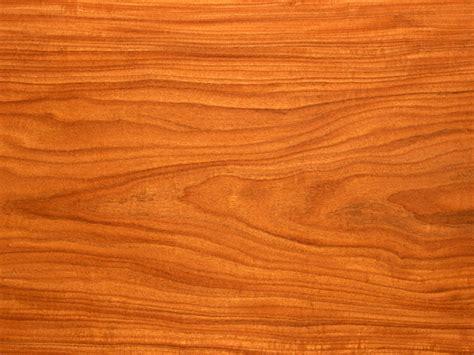 wood grain clipart clipground