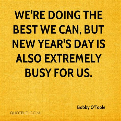 new year s day funny quotes quotesgram