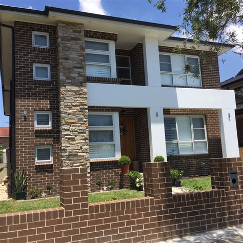 view topic custom home design sydney narrow block we