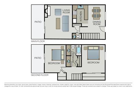 san francisco floor plans san francisco floor plans best free home design idea