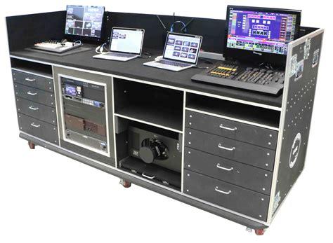 church sound system