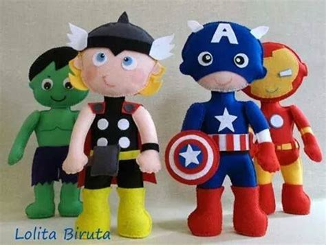 Boneka Avenger Thor 1000 images about on capes and batman