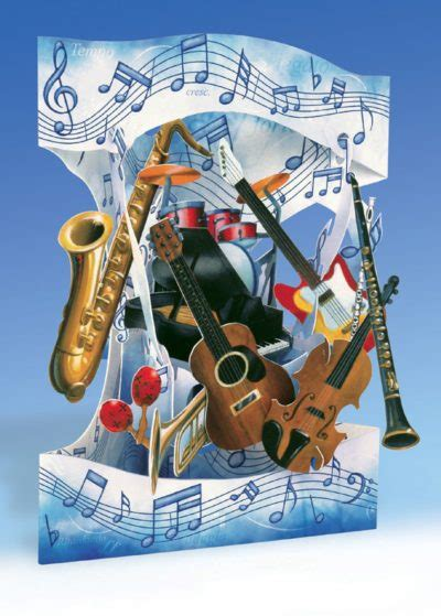 3d swing cards 3d swing greeting cards anns fine gifts houston texas