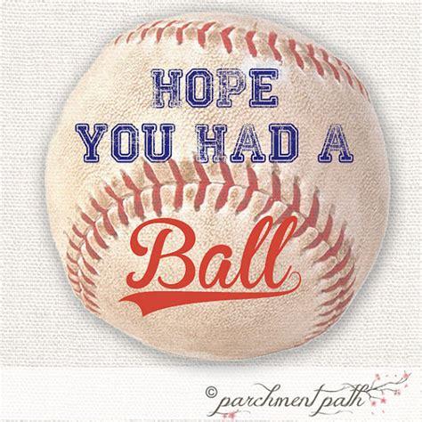 printable baseball stickers baseball favor tags baseball stickers baseball printable