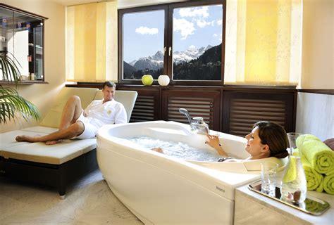 gäste badezimmer dekorieren ideen bilder bad large size of ideenkhles bad modern