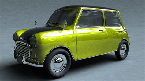 Mr Beans Auto by Mr Bean Page 4 By Spasil Ondream Keyper