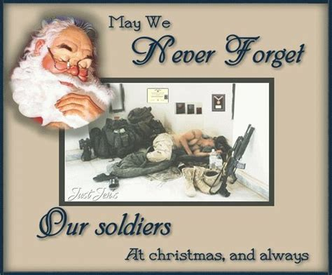 politically depressed  ranch chimp journal veterans troops christmas salute  america