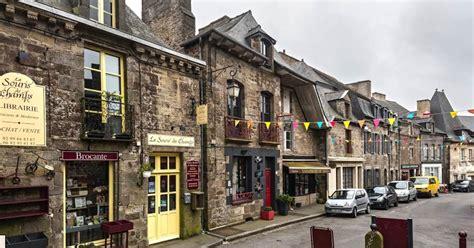 libreria il borgo b 233 cherel il borgo medievale con 700 abitanti e 15
