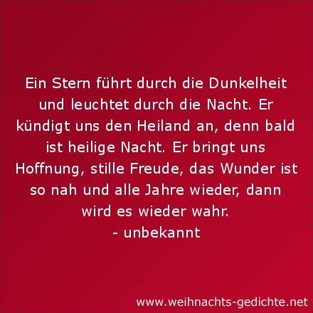 Besinnliche Weihnachtsgeschichten Zum Nachdenken 5508 by Weihnachtsgedichte