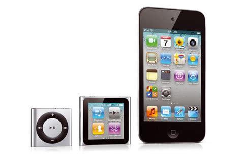 The Ipod Nano Takes A Micro Memo by Apple Ipod Nano 8 Go 6g La Fiche Technique Compl 232 Te