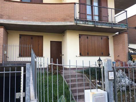 in vendita verdello appartamento indipendente verdello cerca appartamenti