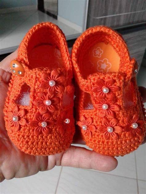 sapatinhos de beb on pinterest shoe pattern baby shoes and 167 melhores imagens de sapatinhos de beb 234 no pinterest