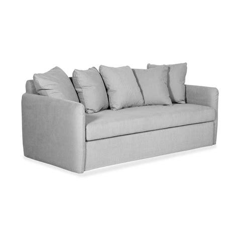 canap 233 gigogne nantes meubles et atmosph 232 re