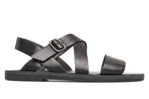 Best Men Sandals » Home Design 2017