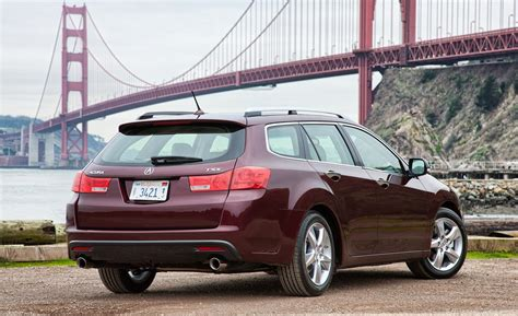 Best Awd Mpg by Best Mpg Awd Station Wagons Html Autos Post