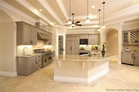 grey kitchen cabinets for sale the 25 best kitchen cabinets for sale ideas on pinterest