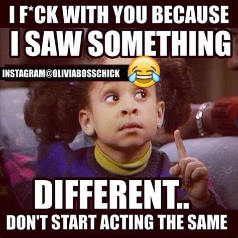 Funny Bitch Memes - 168 best oliviabosschick images on pinterest jokes quotes hilarious and hilarious quotes