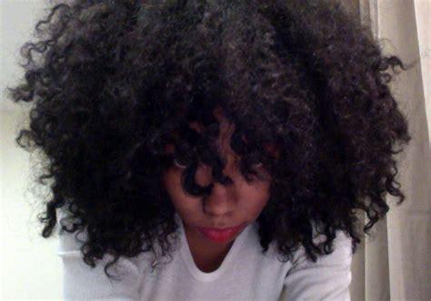 hair grease that grows black hair wild growth hair oil for natural hair quality hair