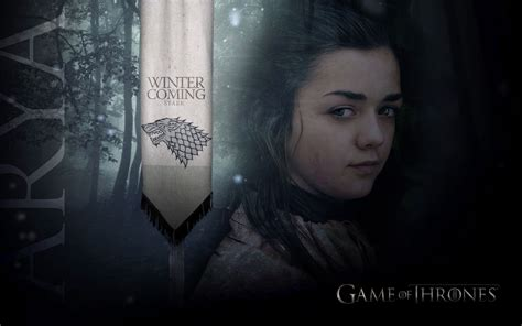 game of thrones game of thrones wallpapers