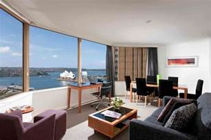 28 sydney hotels with perfect harbour views the ultimate