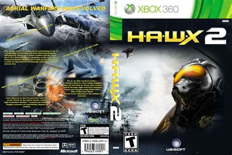 printable xbox 360 game covers xbox 360 game cover print outs cover dudes