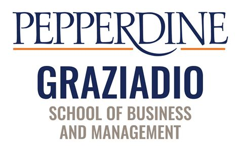 Pepperdine Graziadio Mba by 2016 2017 Featured Speakers Dean S Executive Leadership