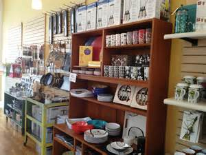 100 kitchen collection outlet store 100 kitchen