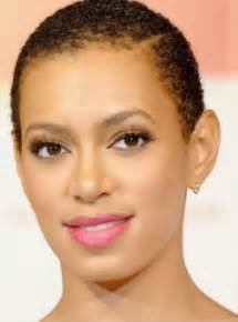 Beautiful natural hairstyles for black women glamy hair
