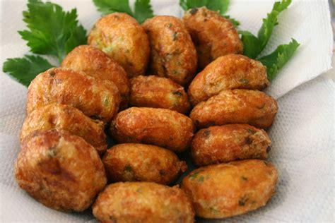 bayu wisono resep perkedel kentang enak