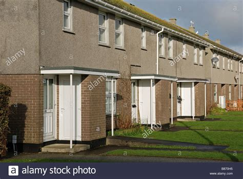 buy a house in liverpool houses to buy in liverpool 28 images liverpool housing plan sells homes for 163 1