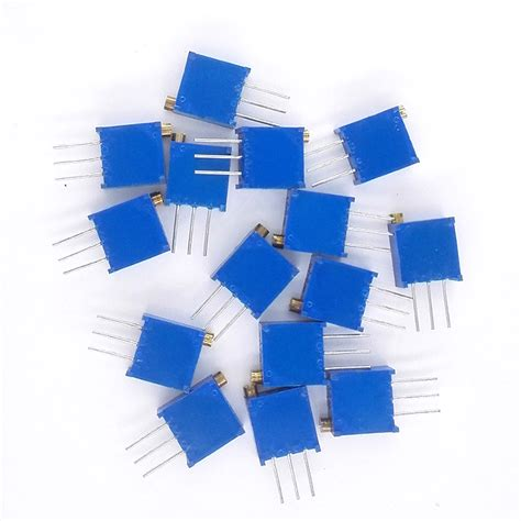 what is a multiturn variable resistor variable resistor reviews shopping variable resistor reviews on aliexpress