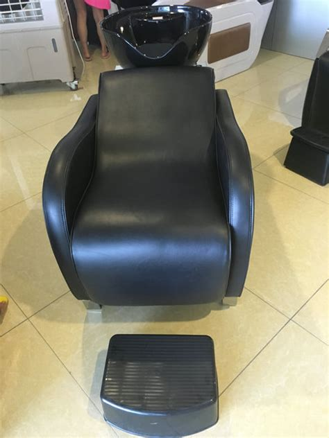 salon sinks for sale barber chair shoo backwash units tattoo chairs