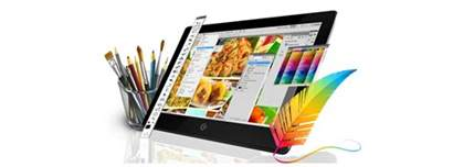 Desiging graphic designing graphic design pakistan graphic design uk